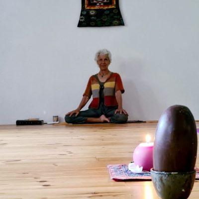 mp yoga